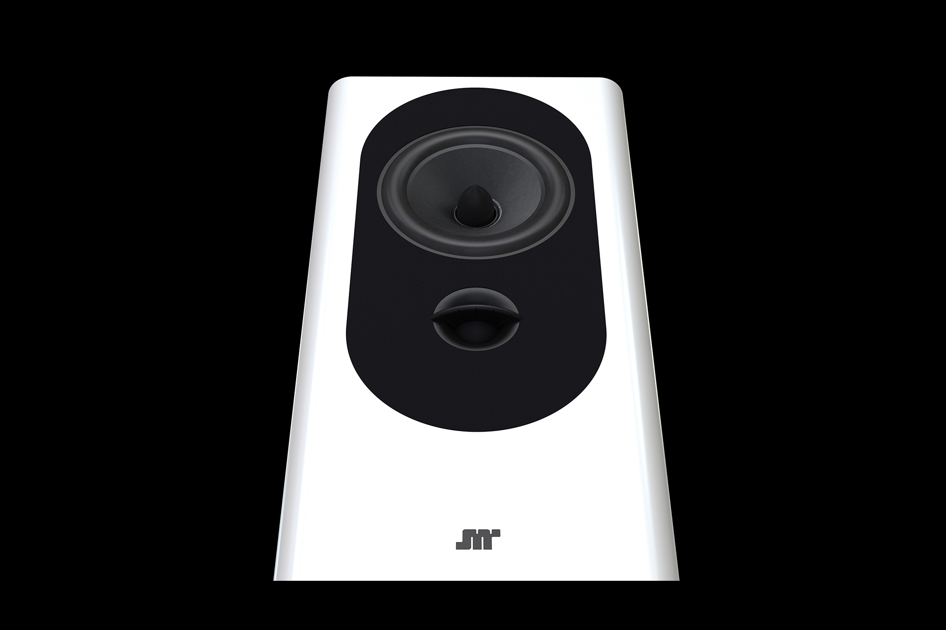 JMR | Lautsprecher | Folia