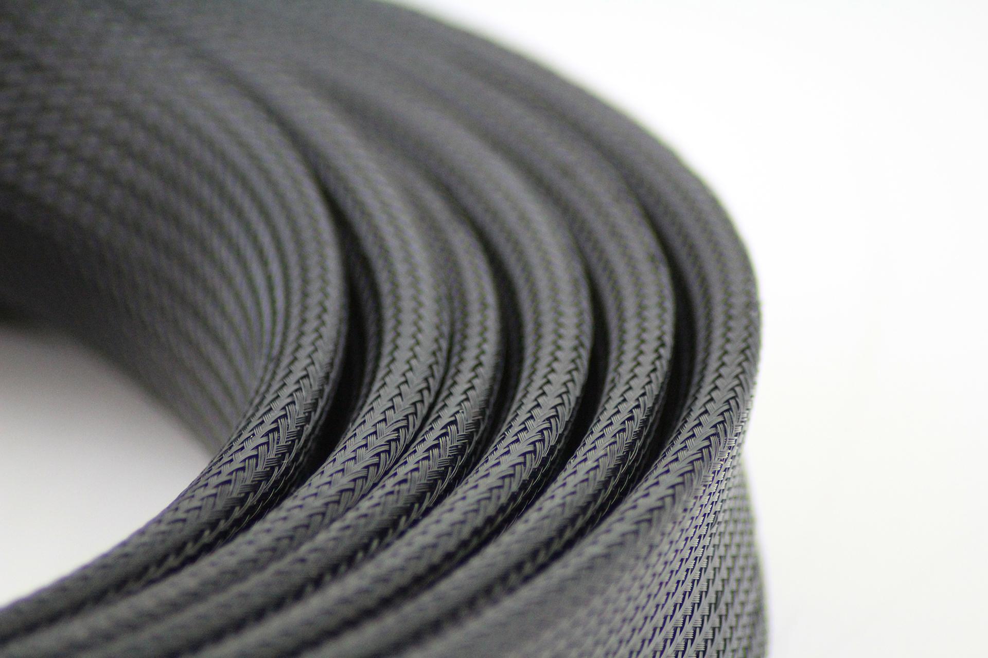 Tellurium Q | Ultra Silver | Lautsprecher Kabel
