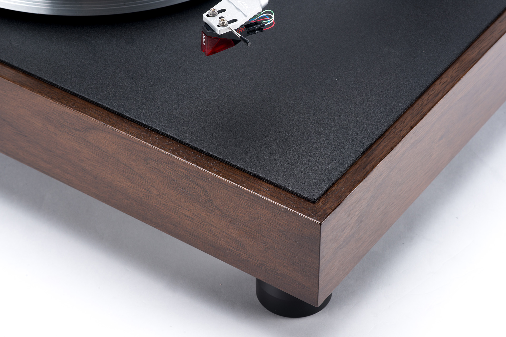 VPI Industries | Plattenspieler | VPI Classic